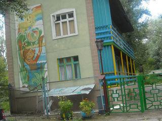 Вадул луй Воды Днестровский парк База отдыха «Бужор»