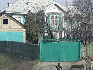 Casa in r. criuleni com. boscana   50 metri alaturi de baia centrala
