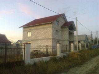 продаю дом в с.Гратиешты