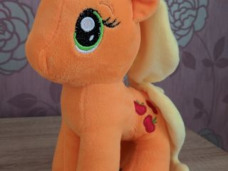 Пони Little Pony