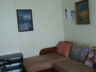 Продается 2-ух комнатная квартира в Сороках