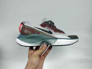 Nike Signal D/MS/X