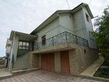 Vind casa de locuit in Orhei