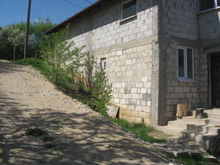 casa Dumbrava--- Дом в Думбраве