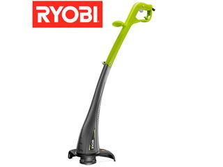 Электрический триммер Ryobi RLT3123
