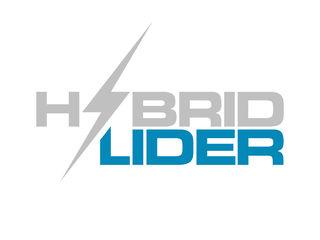Honda Civic Hybrid (garantie 2 ani)