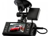 Оригинал!!! Видеорегистраторы Dod Stealth Parkcity Carcam Mystery Celsior Falcon Blackvue от 300лей