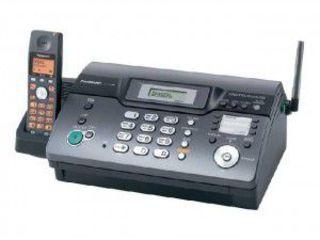Факсы по доступным ценам!!!