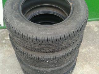летние 14 дюймовые шины