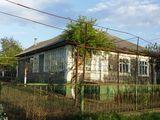 se vinde casa în Şodăneşti