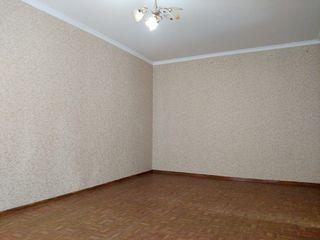 Casa/ apartament la sol in Stauceni cu 3 ari de pamant