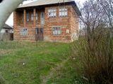 Se vinde casa in Mereni