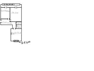 Vând apartament cu 2 odăi,str.Bălțului,Fălești