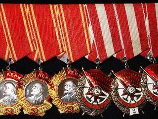 Куплю монеты СССР,медали,ордена, антиквариат, иконы, серебряные, золотые монеты России, монеты Евро