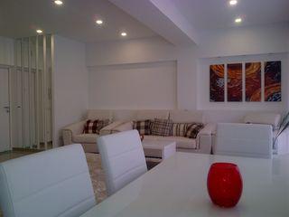 Apartament de lux !!! CENTRU