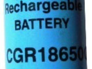 Аккумуляторы для электронных сигарет купить Литиевые аккумуляторы 18650 емкостью 4200mA  55 лей  Акк