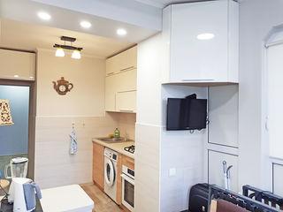 Квартира в центре города от хозяина! Все новое! Евроремонт + мебель + техника!
