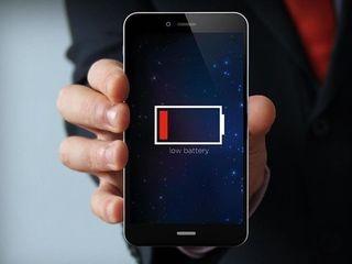 Element Service - ремонт телефонов(Замена батареи)