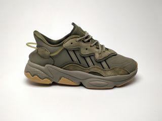 Adidas ozweego J green marimi 41-45