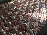 Продаю одеяло