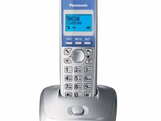 Telefoane fara fir la preturi avantajoase. Livrare GRATUITA la domiciliu!