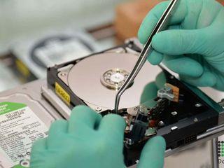 Recuperare informatie  service centru Neocomputer