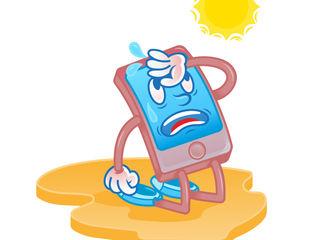 Перепрошивка телефонов и планшетов любых марок
