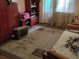 Продам квартиру,4-х комнатную. Комрат,центр.