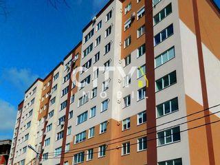 Продаётся 2-х комн. квартира, Кишинев, Ботаника 52 m