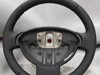 Новый руль на обмен Dacia Logan,Sandero