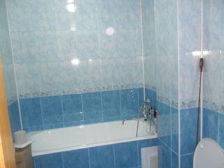 Капитальный ремонт Apartamentul este la un preti foarte bun