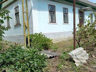 Дом в Григорьевке