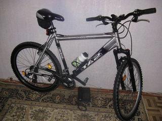 Велосипед Buls Ta2 Germany