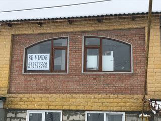 Se vinde apartament in satul sipoteni