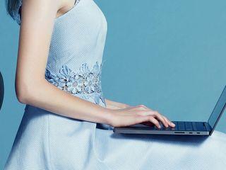 Xiaomi Mi Notebook Pro 15.6 i5 лучшая замена старому ноутбуку!