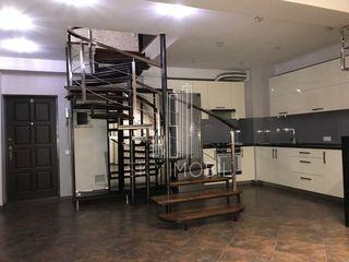 Apartament cu garaj dublu inclus in pret, bloc nou, Botanica