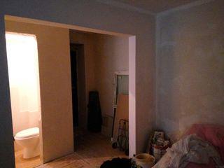 Soroca noua apartament 1 cam