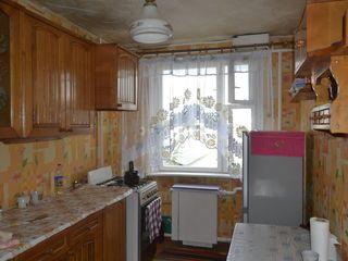 Vand apartament!