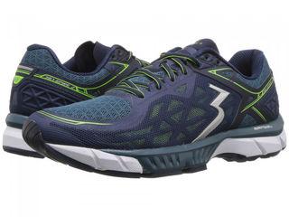 Продам абсолютно новые кроссовки 361 Degrees Spire 2 Navy, для бега, фитнеса.