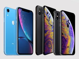 Cumpar Telefoane Iphone,Samsung,Xiaomi,Huawei sunati sau scrieti ietse viber modelul