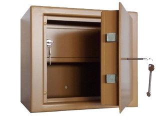 Акция! Сейфы для дома -мебельные/стенные от ф. ARA любой 1000 лей  до 25.09.20