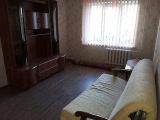 Сдаю,уютную 1 комнатную за Жамбо Я хозяин