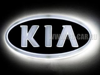 Запчасти на kia, lexus,1996-2007