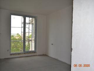 De vînzare apartament de 48 m2 Botanica Valea Trandafirilor, Bloc Nou Achitare în Rate