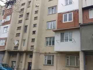 Ciorescu se vinde 1 cameră !