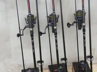 Accesorii pescuit