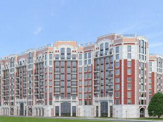 Продается последняя коммерческая площадь комплекс Avraam Iancu