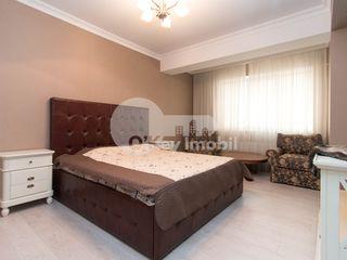 Apartament cu 2 camere, bloc nou, Râșcani, 390 € !