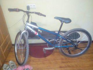Продам велосипед , в хорошом состоянии
