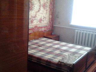 Продам 3,,-х комнатную квартиру с мебелью 24500 €